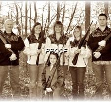 Slater Family-2011 (4)