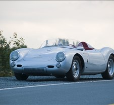 Porsche Spider 005