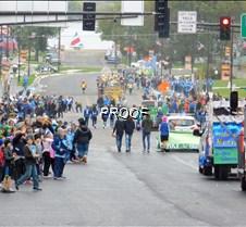erika-paradeshot