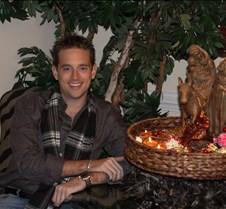 Christmas 2007_076