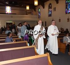 Baptismal day Feb 14 2014 (15)