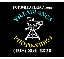 fotovillablanca_official_inverse