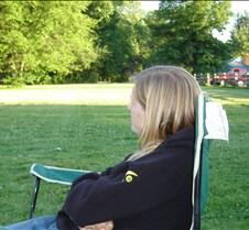 2007 VBS closing program and picnic 014