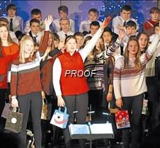 Womens choir CMYK