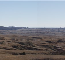 Badlands Pan_01