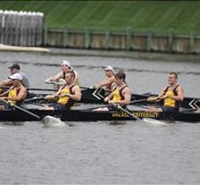Rumson Race 2012 96