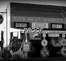 IMG_0395-1 Meat Market Holgaish