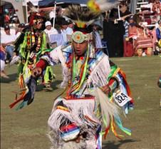 San Manuel Pow Wow 10 11 2009 1 (163)