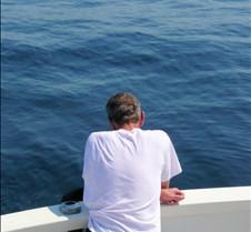 Fishing 2008 078