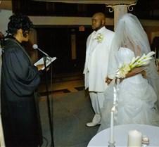 wedding pics 3