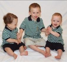 Jake,Cody&Luke_4