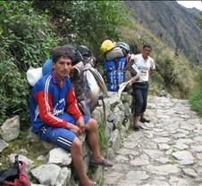 Peru 227