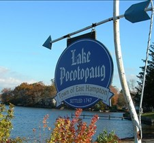 Friends of Lake Pocotopaug Photos