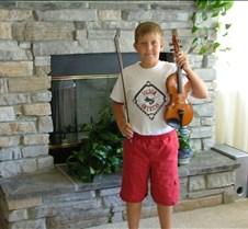Ryan Violin 005