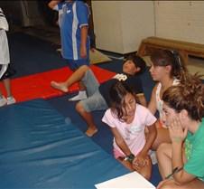 2008 SDC week 6- bowlinghb 007