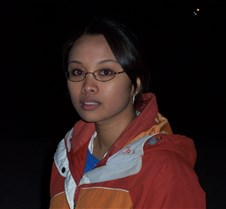 Trivia 2007 030