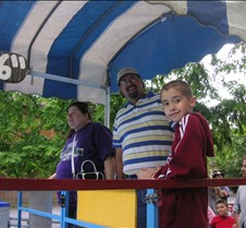 Knoebels 2008 012