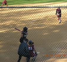 April 21st, 2005 OLVA -vs- NYACH