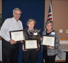 chamber award winners
