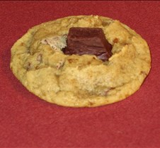 Cookies 166