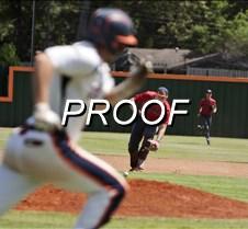 063013-baseball01