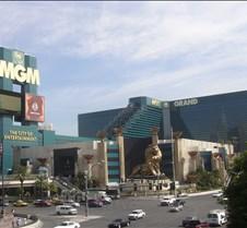 Vegas Trip Sept 06 159
