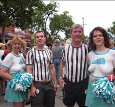 FantasyFest2006-105