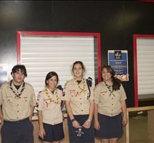 GFG07 5531 Scout