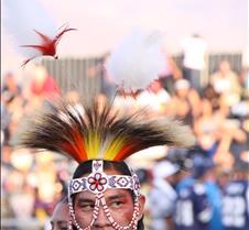 San Manuel Pow Wow 10 11 2009 1 (484)