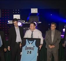 Ararat_Basketball_Night_16Nov2013_566