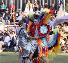 San Manuel Pow Wow 10 11 2009 1 (394)