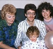 Ackerman family 92