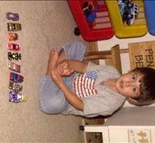 July 30, 2004 042