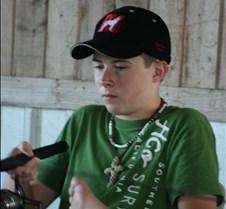 Fish Camp 2010 047