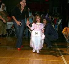 Halloween 2008 0294