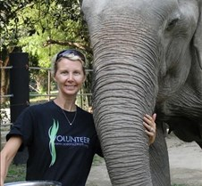 Oceans2Earth Welcome to Oceans 2 Earth Volunteer Sydney. We offer volunteering and adventure travel experiences of animal rehabilitation and care, in Sydney, Australia. For more information visit - http://oceans2earth.org/volunteer
