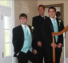Prom 2008 092