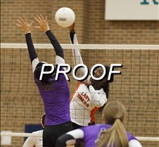102313_THS_volleyball_02