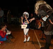 Halloween 2008 0301