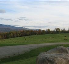 VT Mountains