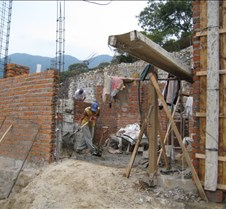 Walls 4