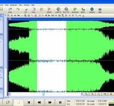 WavePadScreen