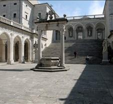 IMG_7960(1) Monte Cassino
