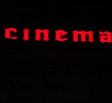 Trivia Movie 2006 (13)