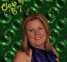 EileenLucasWilliams Class