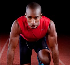 06 Athlete Portfolio IMG_4945