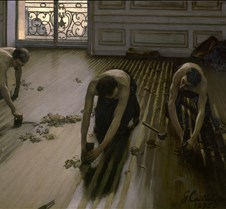 299Floor Planers-Gustave Caillebotte-187
