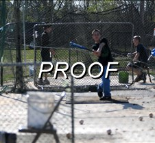 03%2F30%2F2009+Campbell+Batting+Cage