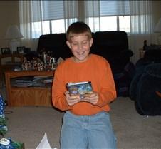 Christmas 2004 002
