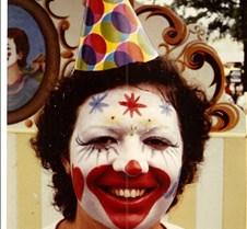 1976_Joan